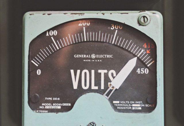 Billige batterier gir deg nok strøm